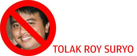 tolak_roy_suryo