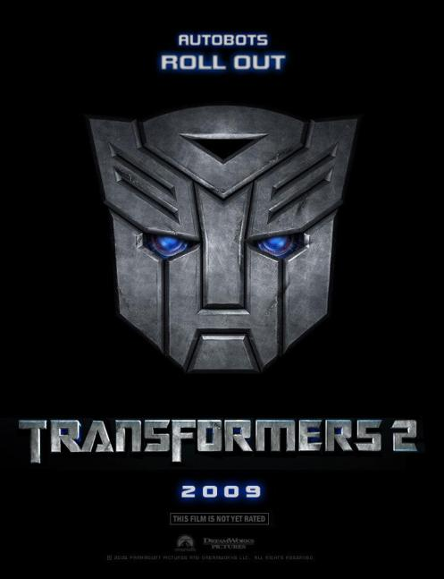 transformers2bw0